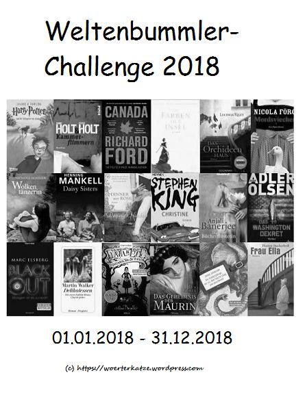 logo_-weltenbummler-challenge_2018