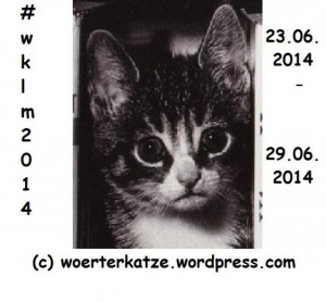 wklm2014